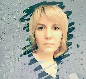 Лобова Юлия, психолог