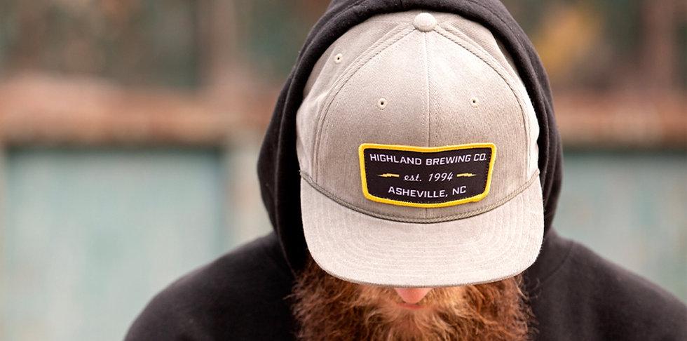 richardson-custom-hats-anthem-branding.j
