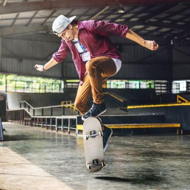 Freestyle-Skateboard.jpg