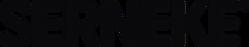 Logo_Horz_Svart_CS2.png