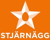 Stjarnagg_logo_NEG.png