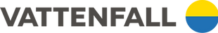 1200px-Vattenfall_logo2.svg.png