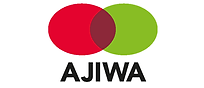 Ajiwa-logo_CMYK.png