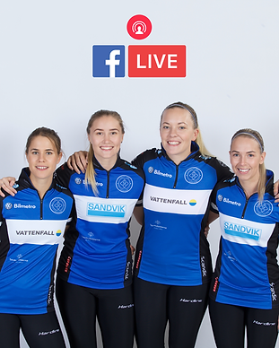 Team-Hasselborg2.png
