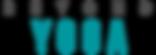 Logo_Navi_new.png