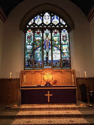 Lent new church.JPG