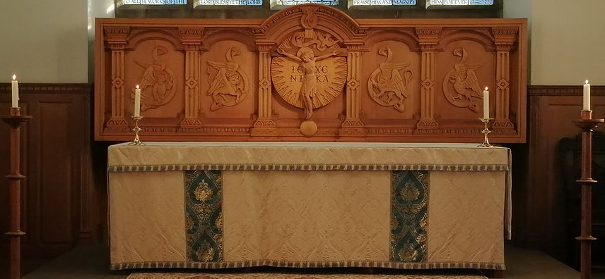 New Church Altar. White (1).jpg