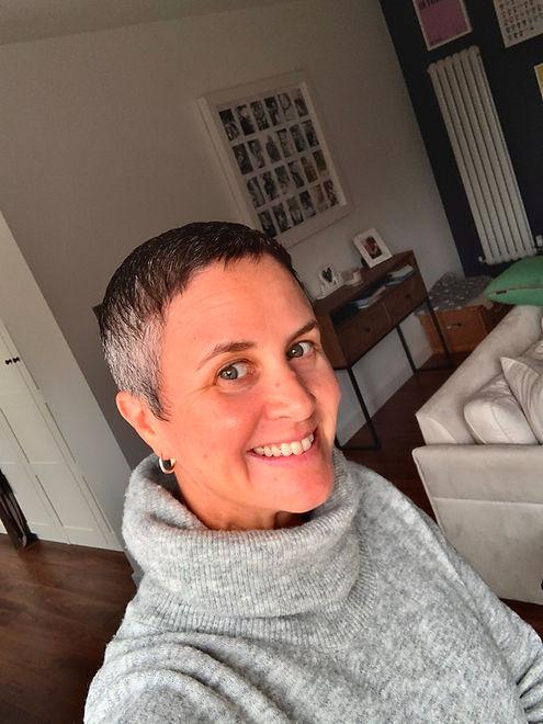 new grey short haircut.jpeg