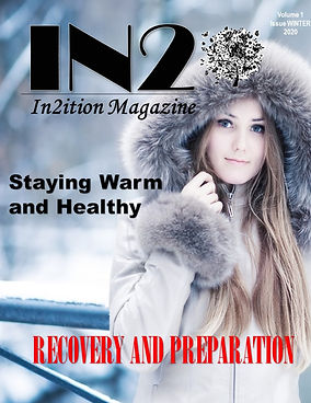 Winter Issue 2020.jpg