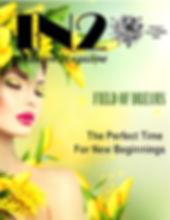 Spring Issue 2020.jpg