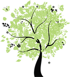 in2 tree logo.png