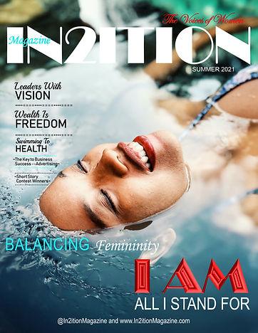 Summer 2021 Cover.jpg