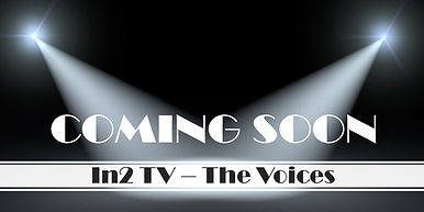 Coming Soon - The Voices.jpg