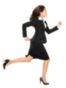 woman running in heels.jpg