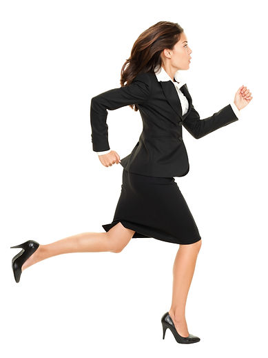 woman running in heels.jpg