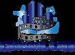 crystalcitypublishingtransparent4.png
