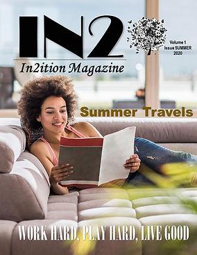 Summer Issue 2020.jpg