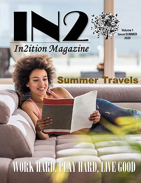 Summer Issue 2020.jpg