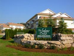 The Ledges - Groton, CT