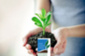 Soil_in_Hand_High_Logo.jpg
