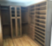 Closet Installation Company - Installers near you that install storage and closets in Colorado and beyond