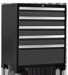 Garage Storage Systems Company in Colorado