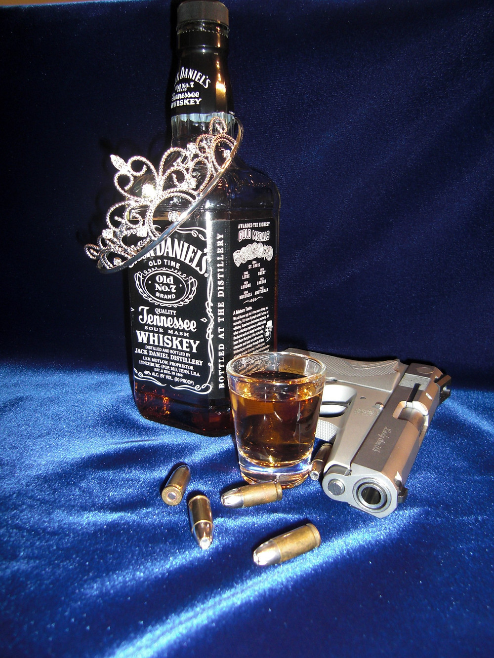 Whisky and Bullets.jpg
