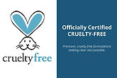 Cruelty Free 2.jpg