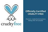 Cruelty Free 2.jpg