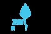 New Rezenerate NanoFacial Logo 2.png