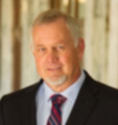 Dave Schlack