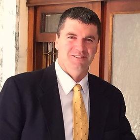 Bryan Bailey