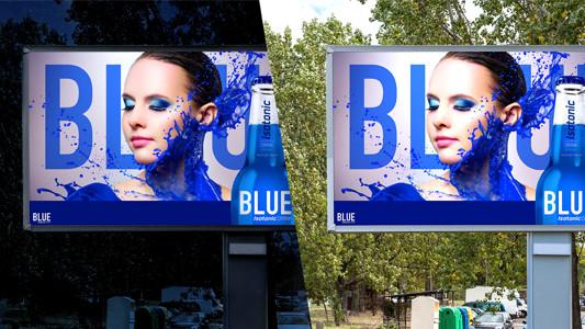 signage_0001s_0023_Camada 38.jpg