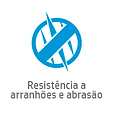 resistencia arranhoes.png