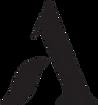 Apothekary_A_Grey_300x.webp
