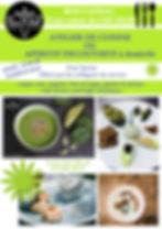 Flyer-Atelier-repas-PRINTEMPS.jpg