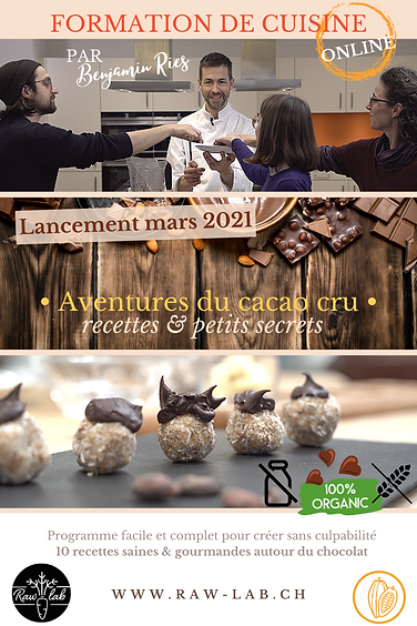 Raw-Cacao-Programm+titre.png
