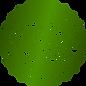 badge_organic-and-natural.png