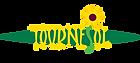 epicerie_tournesol-logo_header2.png