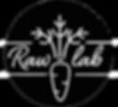 logo_rawLab.png