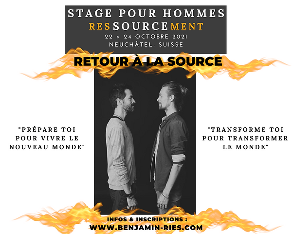Stage resSOURCEment.png