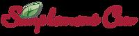 Simplement-Cru-Logo@2x1.png