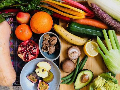 Fruits03.jpeg