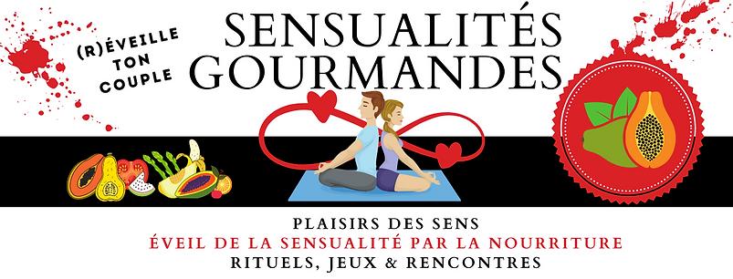 +Sensualités Gourmandes_Flyer01.png