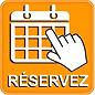 icone-reservation.jpg