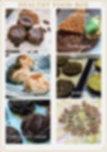Healthy Food Box-2-contenu.jpg