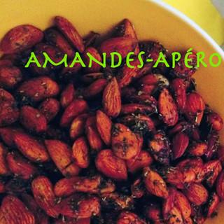 Amandes-Apéro+titre.jpg
