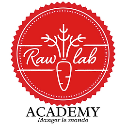 logo_rawLab_rouge#academy-transparent-2.