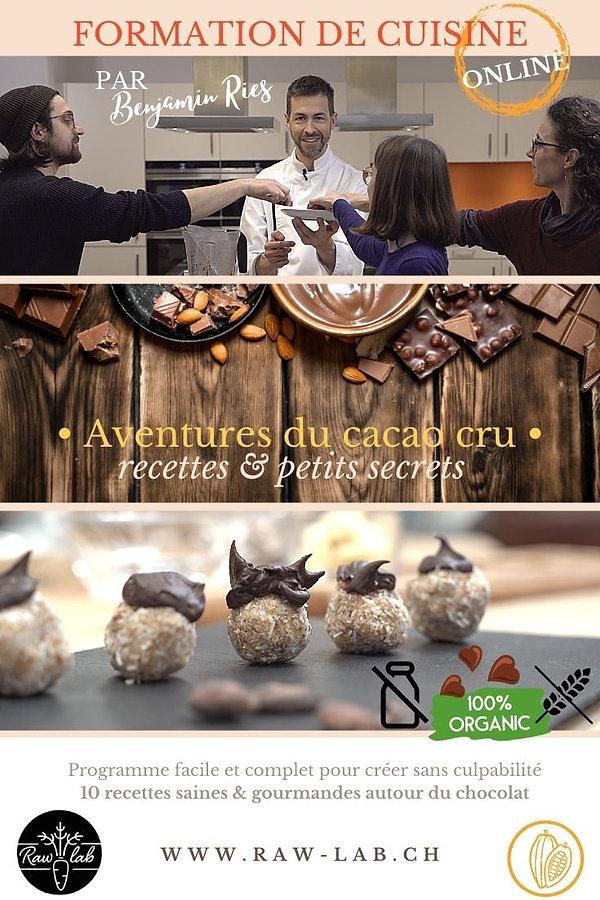 Raw-Cacao-Programm.jpg