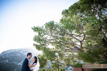 Photographe mariage nord Art & Mariage J